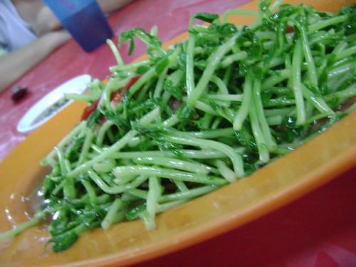 Vegetables#1