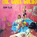 Cool Coeds, The (Midwood 32.496) 1965 AUTHOR: Joan Ellis ARTIST: Paul Rader