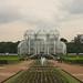 Jardí botànic de Curitiba