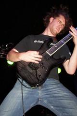 080312 rockcity 157 (toolhead) Tags: shrapnel rockcityicehouse