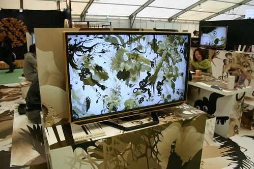 2008東京設計師周-1