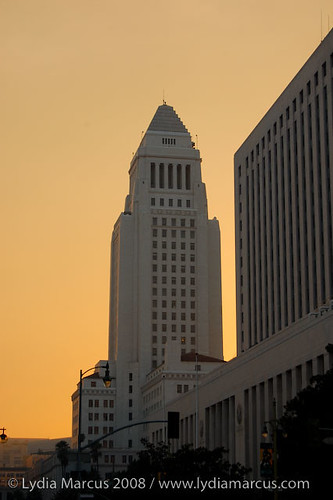 L.A. City Hall_11-15-08-16