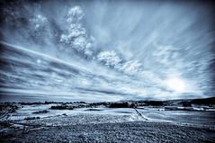(Per Erik Sviland) Tags: bw photoshop nikon erik per tone sola hdr lightroom selenium d300 cs4 pererik photomatix vigdel lberg sviland sqbbe pereriksviland