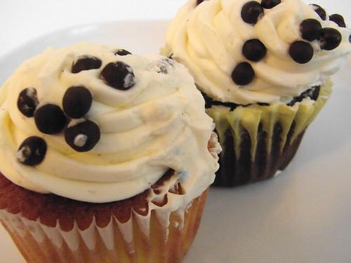 11-24 cupcakes