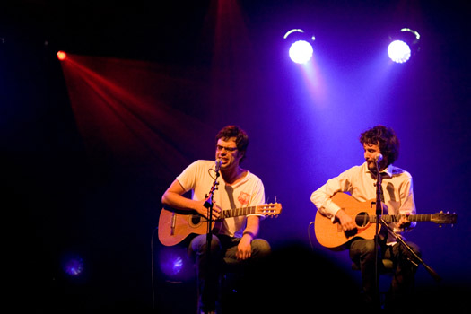 flight of the conchords_0261