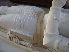 ca. 1571 - 'Christophe de Gomer, seigneur du Breuil (+1571)', glise Saint-Martin, Le Breuil, dp. Marne, France (roelipilami) Tags: france church monument saint st de martin tomb sint lord du le frankrijk van christophe herr heer glise renaissance kerk breuil gomer tombeau marne gisant seigneur grabmal 1571 martinus graftombe grafbeeld martinuskirche