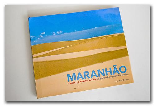 Maranhão, imágenes de un paraíso brasileño