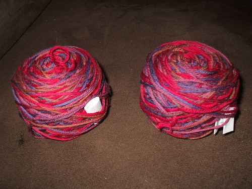 artyarns supermarino