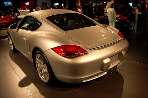 auto show 011