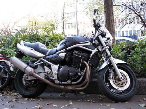 Suzuki Bandit 1200,motorcycle, sport motorcycle, classic motorcycle, motorcycle accesorys