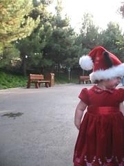 my_little_elf