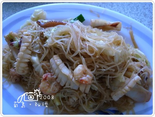 老爹的午餐 (5)