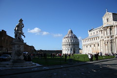 IMG_4545 (PJ's Photo's) Tags: pisa tuscany leaningtower