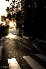 Será una señal divina? (Berts @idar) Tags: zaragoza callejeando calles efs1855mmf3556 espaa canoneos400ddigital paseoconstitucin
