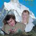 Vinters Tinde (2004)