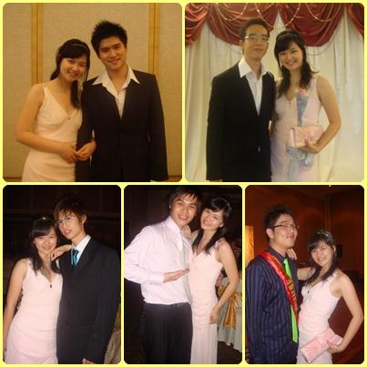 Prom 1