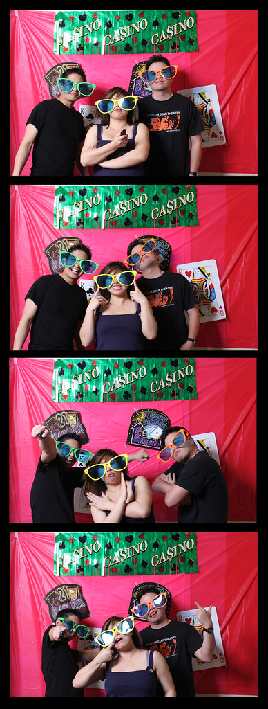 3395923417 5d58191ea6 b Photobooth