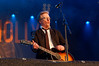 Flogging Molly @ Highfield Festival 2008