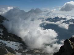 IMG_7211 (Mik_hiker) Tags: grossglockner hohetauern tauern fuscherkarkopf