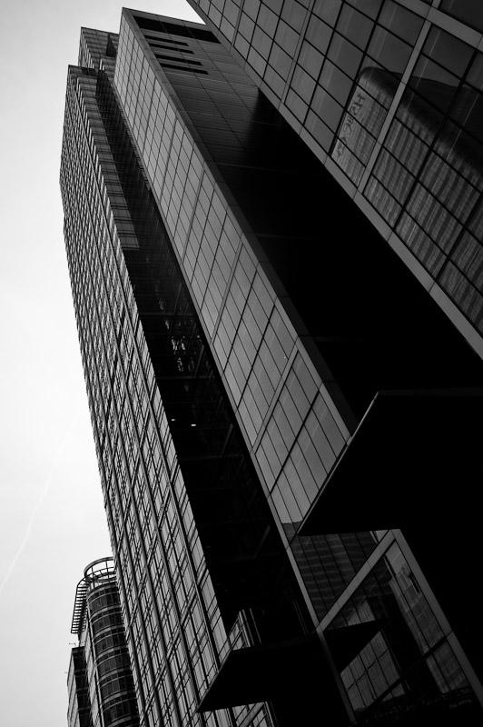 Canary Wharf 15