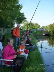 vissen2011
