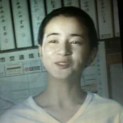 原田美枝子、いい女である。