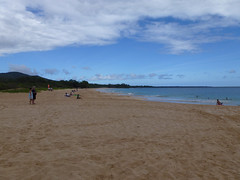 Hawaii 2011 (sharky-san) Tags: hawaii maui makena bigbeach 2011 makenabeach