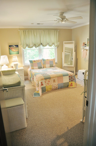 nursery15