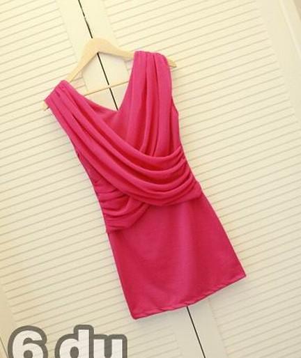 NZ534 pink 1