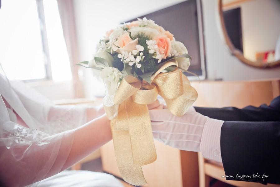 wed110507_266