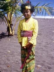 IndonBaliPopChld1