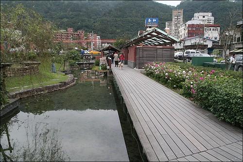 宜蘭湯圍溝公園56