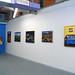 KALEID gallery _ Michelle Waters