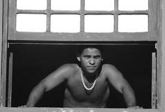 -- [ o ] -- (Eliel Freitas Jr) Tags: brasil br salvador barra cruzadas sonya100 duetos ltytr2 ltytr1 fortedesantamaria superlativas