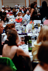 Alice Awards and Auction-36.jpg