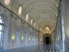Reggia Di Venaria, Turin (Piedmont, Italy) (Pichote) Tags: italien italy castle blanco beautiful architecture torino real reina interestingness nice interesting arquitectura king italia gallery mosaic gorgeous bonito galeria royal mosaico palace best queen piemonte versailles rey excellent palais re regina palazzo turin reine bianco blanc venariareale piedmont architettura italie galleria beau royale reale italians palacio roi lucena bello versalles savoia reggia gallerie arenzano turijn venaria piamonte mywinners brusaco ltytr1 pichote