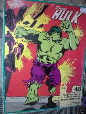 msh_hulk_floorpuzzle.JPG