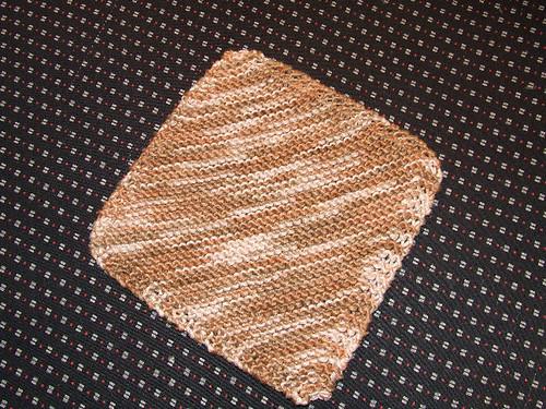 Knitting little items 2386595458_0540a190a0