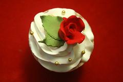maz  cup||cakes (r.a.d.z.i || a.z.i.z) Tags: aziz || radzi 0127555534