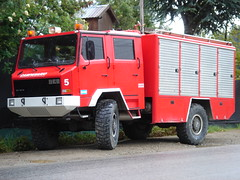 Bomberos Cerro Campanario (Upper Uhs) Tags: patagonia argentina truck firetruck cerro feuerwehr bomberos brandweer campanario bariloche camión bombeiros straz ríonegro autobomba