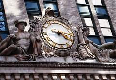 New York May 2008 001