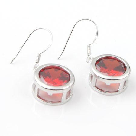 Silver Jewelry021