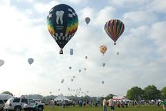 BalloonFest-62 (chask127) Tags: decatur 08 balloonfest pointmallard