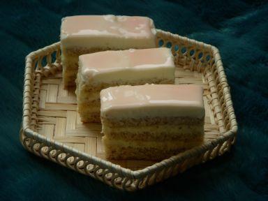 AmberO-Opera Cake 1