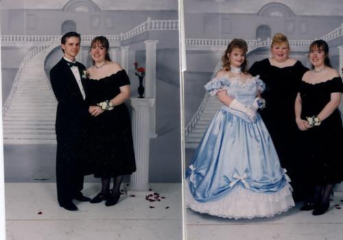 Prom 1994