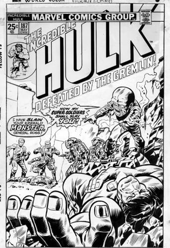 hulk187_cov_trimpe.jpg