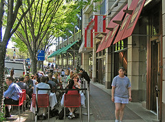 Bethesda Row (by: EPA smart growth office)