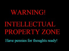 Intellectual Property Zone