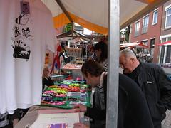 Bazar Bizar Rotterdam 2008