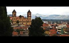 Zipaquira - Cundinamarca